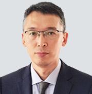 Lanju (Lenard) Dong